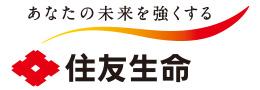 住友生命保険相互会社 京阪支社
